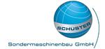Schuster Sondermaschinenbau